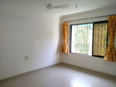 सांताक्रुज़ ईस्ट  में 22000  किराया  के लिए 22000 Sq.ft 1 RK अपार्टमेंट के गैलरी कवर  की तस्वीर