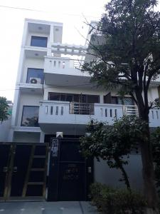 Building Image of Sonu PG in Sector 56