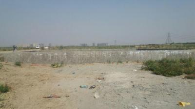 Gallery Cover Image of 900 Sq.ft Residential Plot for buy in C 149, Sector 51 for 350000