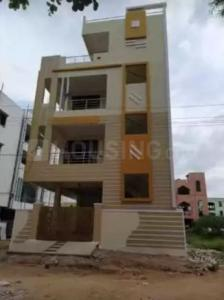 Gallery Cover Image of 3750 Sq.ft 6 BHK Independent House for buy in Nacharam for 16000000