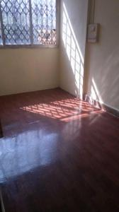 Gallery Cover Image of 550 Sq.ft 1 BHK Apartment for rent in Kurla West for 21999