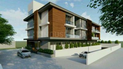 Gallery Cover Image of 1800 Sq.ft 3 BHK Villa for rent in Kharadi for 65000