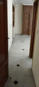 Gallery Cover Image of 2300 Sq.ft 3 BHK Independent Floor for buy in Delhi Cantonment for 20000000