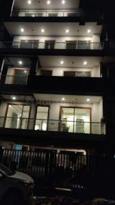 Gallery Cover Image of 2200 Sq.ft 3 BHK Independent Floor for buy in DLF Phase 2, DLF Phase 2 for 22000000
