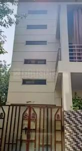Gallery Cover Image of 1500 Sq.ft 3 BHK Independent House for buy in Ballabhgarh for 10000000