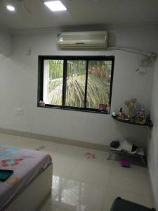 Gallery Cover Image of 1000 Sq.ft 2 BHK Apartment for rent in Viman Nagar for 20000