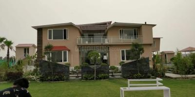 Gallery Cover Image of 1190 Sq.ft 3 BHK Villa for buy in Sector 150 for 4000012