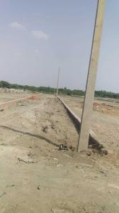 Gallery Cover Image of  Sq.ft Residential Plot for buy in Kalyanpur for 300000