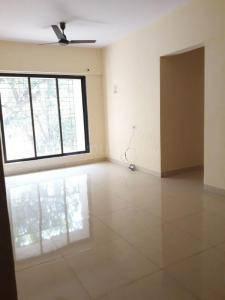 Gallery Cover Image of 650 Sq.ft 1 BHK Apartment for rent in Mira Mansion, Sion for 32000