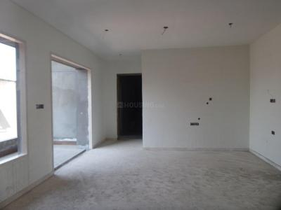 Gallery Cover Image of 1800 Sq.ft 3 BHK Apartment for buy in Serenity, Gultekdi for 15000000