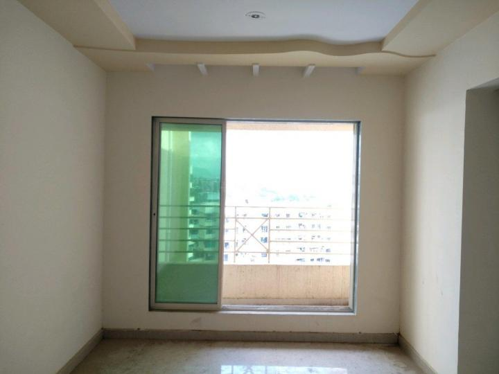 Living Room Image of 580 Sq.ft 1 BHK Apartment for buy in Badlapur West for 2698000