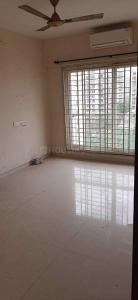 Gallery Cover Image of 995 Sq.ft 2 BHK Apartment for buy in Bholenath Chembur Castle, Chembur for 23000000