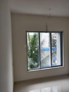 Gallery Cover Image of 600 Sq.ft 2 BHK Apartment for rent in Mehta Amrut Tara, Kandivali West for 34000
