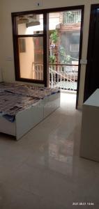 Bedroom Image of Jain PG in Rajinder Nagar