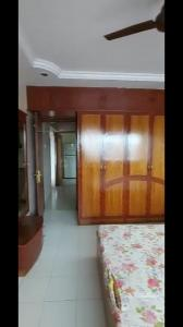 Gallery Cover Image of 796 Sq.ft 2 BHK Apartment for buy in Atul Blue Horizon, Malad West for 19000000