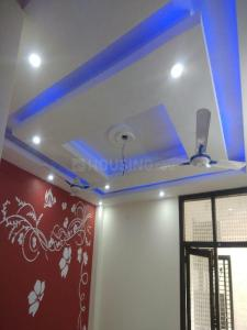 Gallery Cover Image of 625 Sq.ft 2 BHK Independent Floor for buy in Malviya Nagar for 3500000