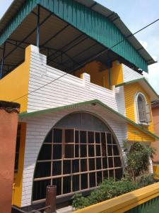Gallery Cover Image of 1200 Sq.ft 2 BHK Independent House for buy in Barrackpore for 4500000