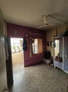 Gallery Cover Image of 505 Sq.ft 1 BHK Apartment for buy in Sai Prasad, Shukrawar Peth for 1350000