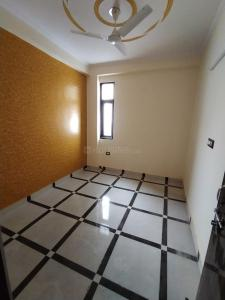 Gallery Cover Image of 450 Sq.ft 1 BHK Independent Floor for buy in Lakshya Homes, DLF Ankur Vihar for 1175000