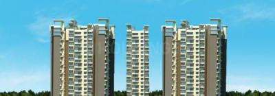 Gallery Cover Image of 2367 Sq.ft 3 BHK Apartment for buy in Bhandari 43 Privet Drive, Balewadi for 18000000