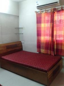 Bedroom Image of PG 6203979 Khar West in Khar West