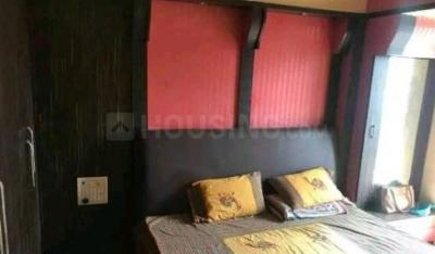 Gallery Cover Image of 1050 Sq.ft 2 BHK Apartment for rent in Kharghar for 28000