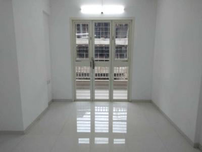 Gallery Cover Image of 905 Sq.ft 2 BHK Apartment for buy in SVG Royal Exotica Phase I, Kondhwa for 5100000