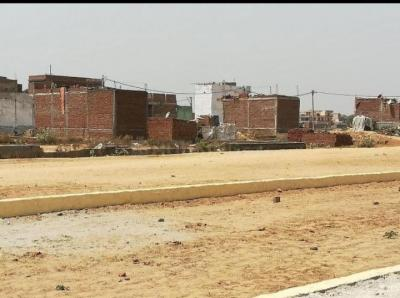 Gallery Cover Image of  Sq.ft Residential Plot for buy in Ballabhgarh for 425000
