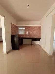 Gallery Cover Image of 1000 Sq.ft 2 BHK Apartment for buy in Al Track Shantanu, Anand Nagar for 8000000