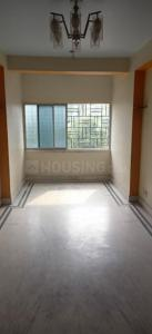 Gallery Cover Image of 800 Sq.ft 2 BHK Independent House for rent in VIP Nagar for 7500