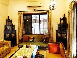 Gallery Cover Image of 2100 Sq.ft 2 BHK Apartment for buy in Chembur for 12570000