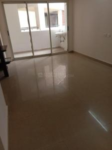 Gallery Cover Image of 1600 Sq.ft 3 BHK Apartment for rent in Krishnarajapura for 39500