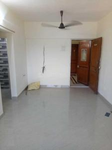 Gallery Cover Image of 850 Sq.ft 2 BHK Apartment for rent in Adarsh Riddhi Garden, Malad East for 34000