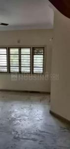 Gallery Cover Image of 1575 Sq.ft 2 BHK Apartment for buy in Satellite for 7400000
