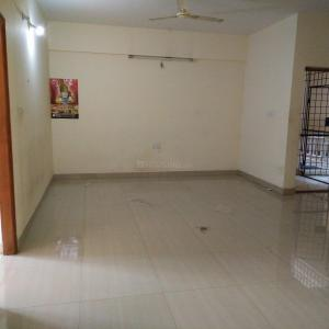 Gallery Cover Image of 1066 Sq.ft 2 BHK Apartment for rent in VM Meadows Apartment, Horamavu for 16000