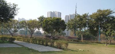 250 Sq.ft Residential Plot for Sale in Chipiyana Buzurg, Ghaziabad