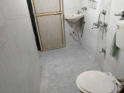 Gallery Cover Image of 950 Sq.ft 2 BHK Apartment for rent in Kalyan West for 15000