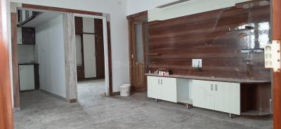 Gallery Cover Image of 800 Sq.ft 2 BHK Independent House for buy in Ramamurthy Nagar for 8300000