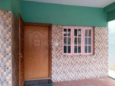 Gallery Cover Image of 1350 Sq.ft 2 BHK Independent House for rent in Indira Nagar for 26000
