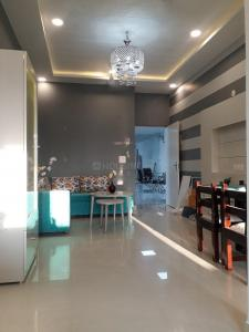Gallery Cover Image of 1050 Sq.ft 3 BHK Apartment for buy in Sector 75 for 2630000