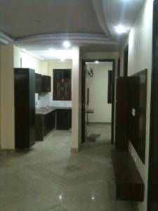 Gallery Cover Image of 1200 Sq.ft 2 BHK Independent House for rent in Razapur Khurd for 20000