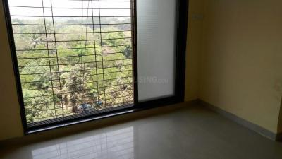 Gallery Cover Image of 980 Sq.ft 3 BHK Apartment for buy in Piccadilly Buildings, Goregaon East for 9500000
