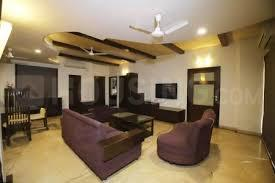 Gallery Cover Image of 2282 Sq.ft 3 BHK Apartment for buy in DLF Park Place, Sector 54 for 34000000