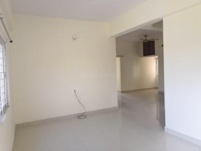Gallery Cover Image of 1150 Sq.ft 2 BHK Apartment for rent in Madhapur for 24000