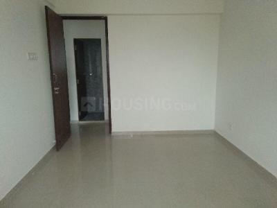 Gallery Cover Image of 550 Sq.ft 1 BHK Apartment for rent in Parel for 36000