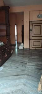 Gallery Cover Image of 800 Sq.ft 2 BHK Apartment for buy in Krishna Apartment, Purba Barisha for 2400000