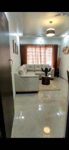 Gallery Cover Image of 720 Sq.ft 1 BHK Apartment for buy in NG Platinum City, Vasai East for 3785000