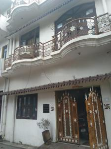 Gallery Cover Image of 800 Sq.ft 3 BHK Independent House for buy in Gomti Nagar for 9000000