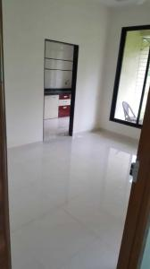 Gallery Cover Image of 480 Sq.ft 1 BHK Apartment for buy in Allyali for 1748000