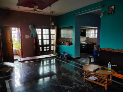 10.5 BHK Independent House